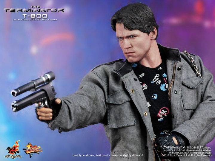 arnold schwarzenegger terminator face. The movie also gave us Arnold