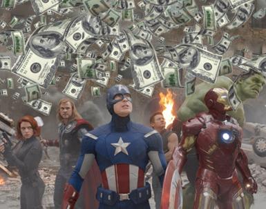 avengers-money1.jpg?w=385&h=303