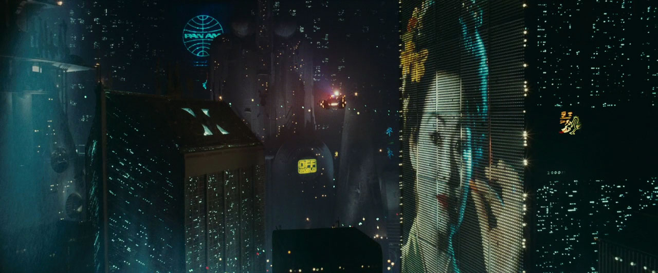 blade runner sequel celluloid pop culture junkie it s