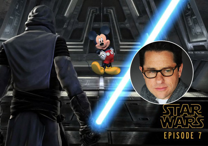 J.J.-Abrams-Set-to-Direct-Next-'Star-Wars'-Film