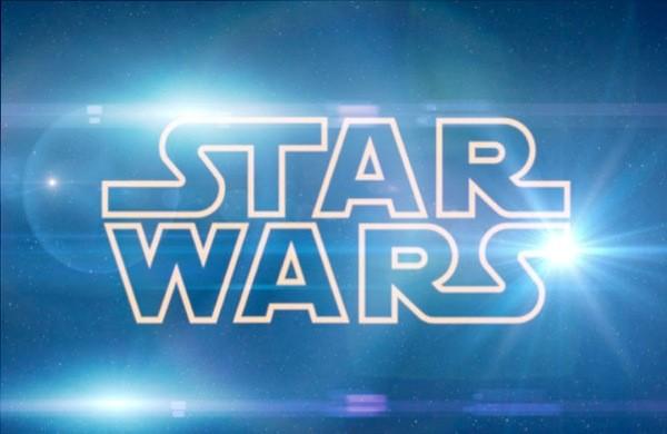 starwarslensflarelogo_large