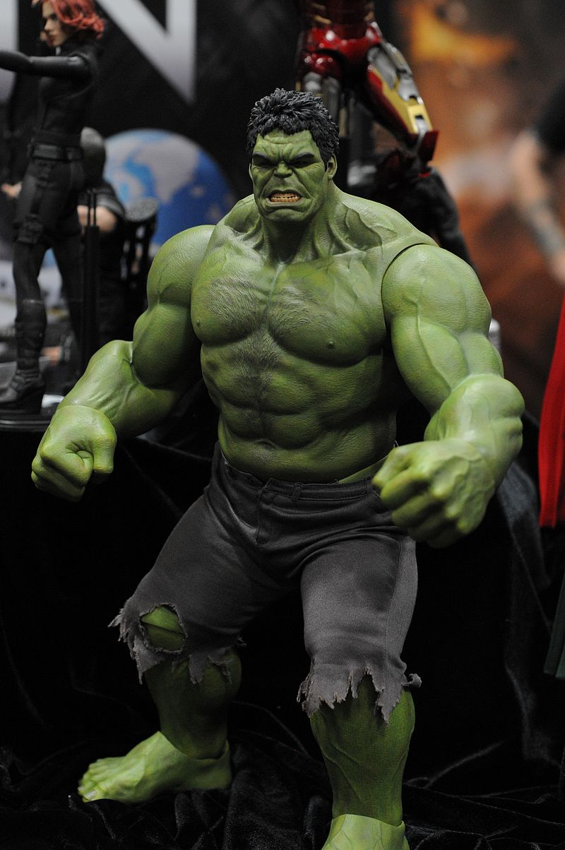 sdcc2013_sideshow_101