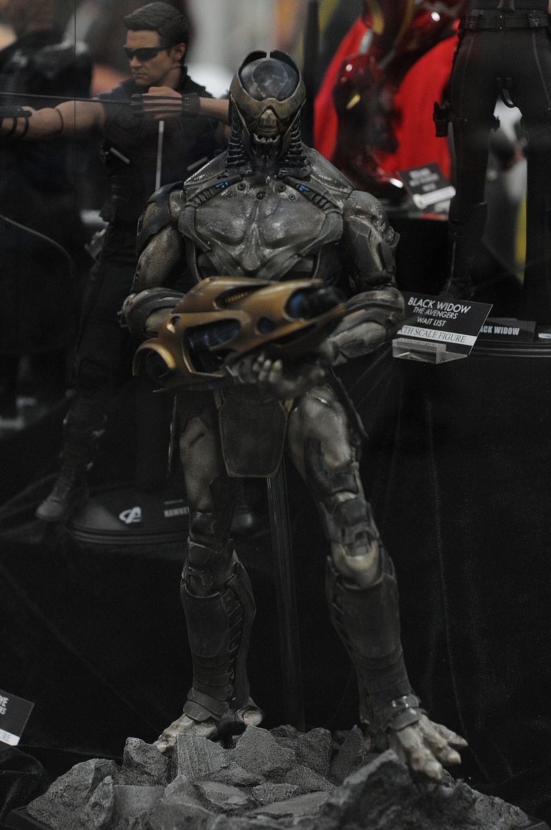 sdcc2013_sideshow_102