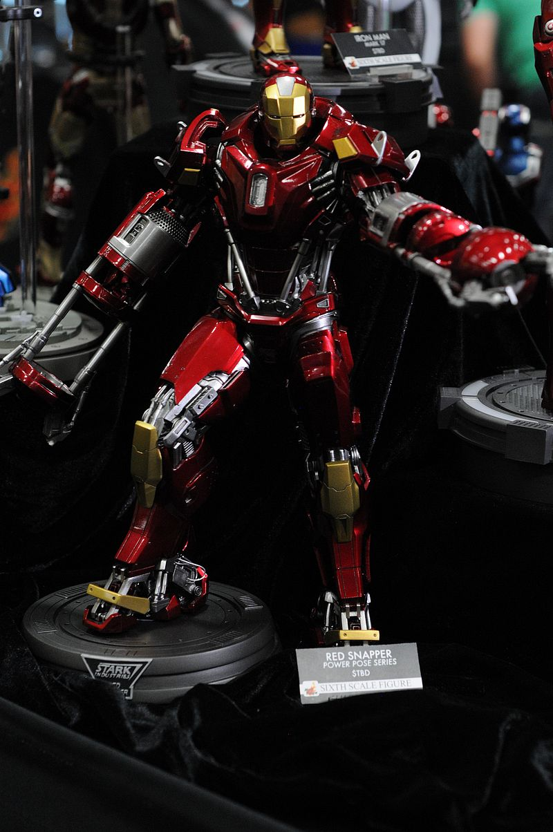 sdcc2013_sideshow_103