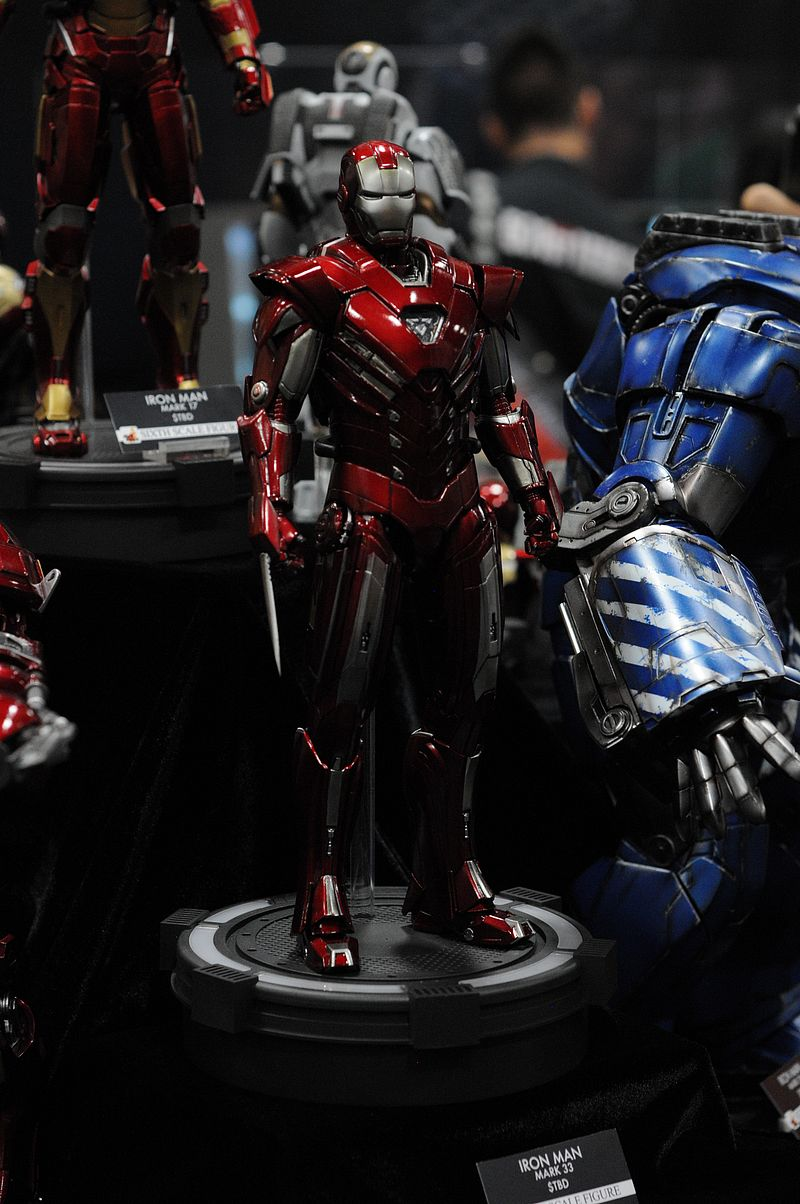 sdcc2013_sideshow_104