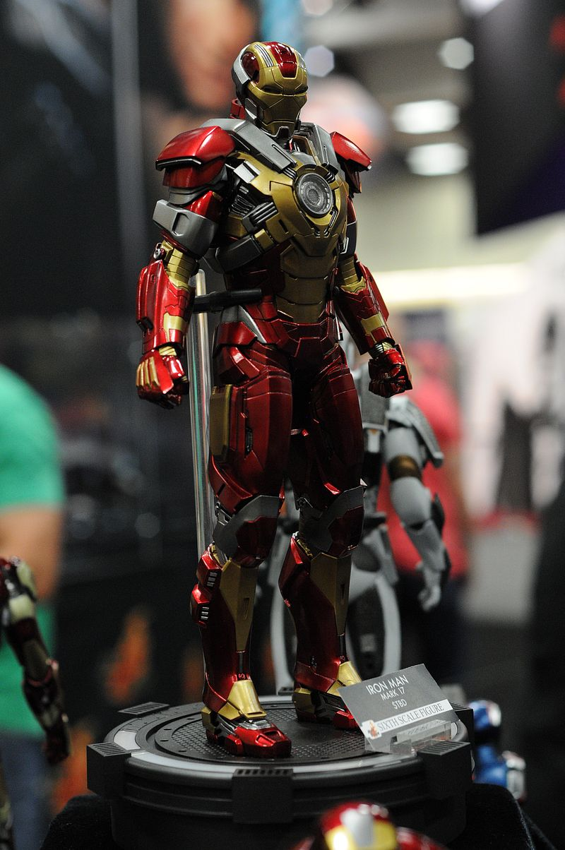 sdcc2013_sideshow_105
