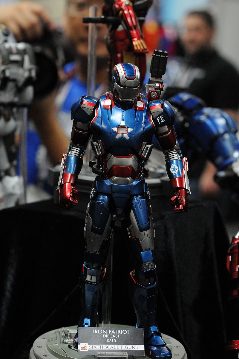 sdcc2013_sideshow_108