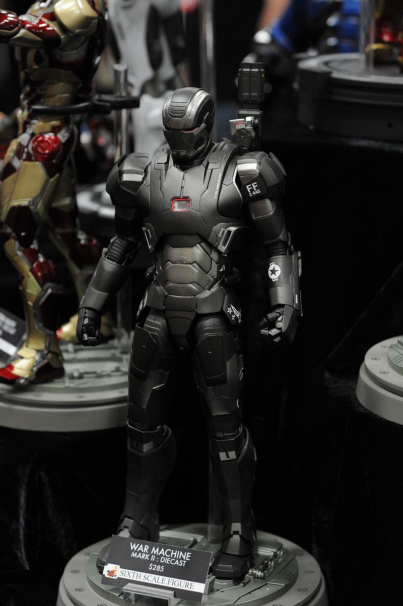 sdcc2013_sideshow_109
