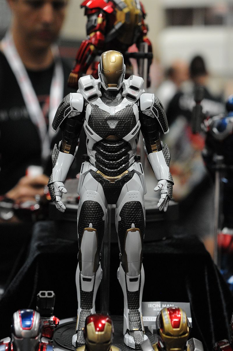 sdcc2013_sideshow_111