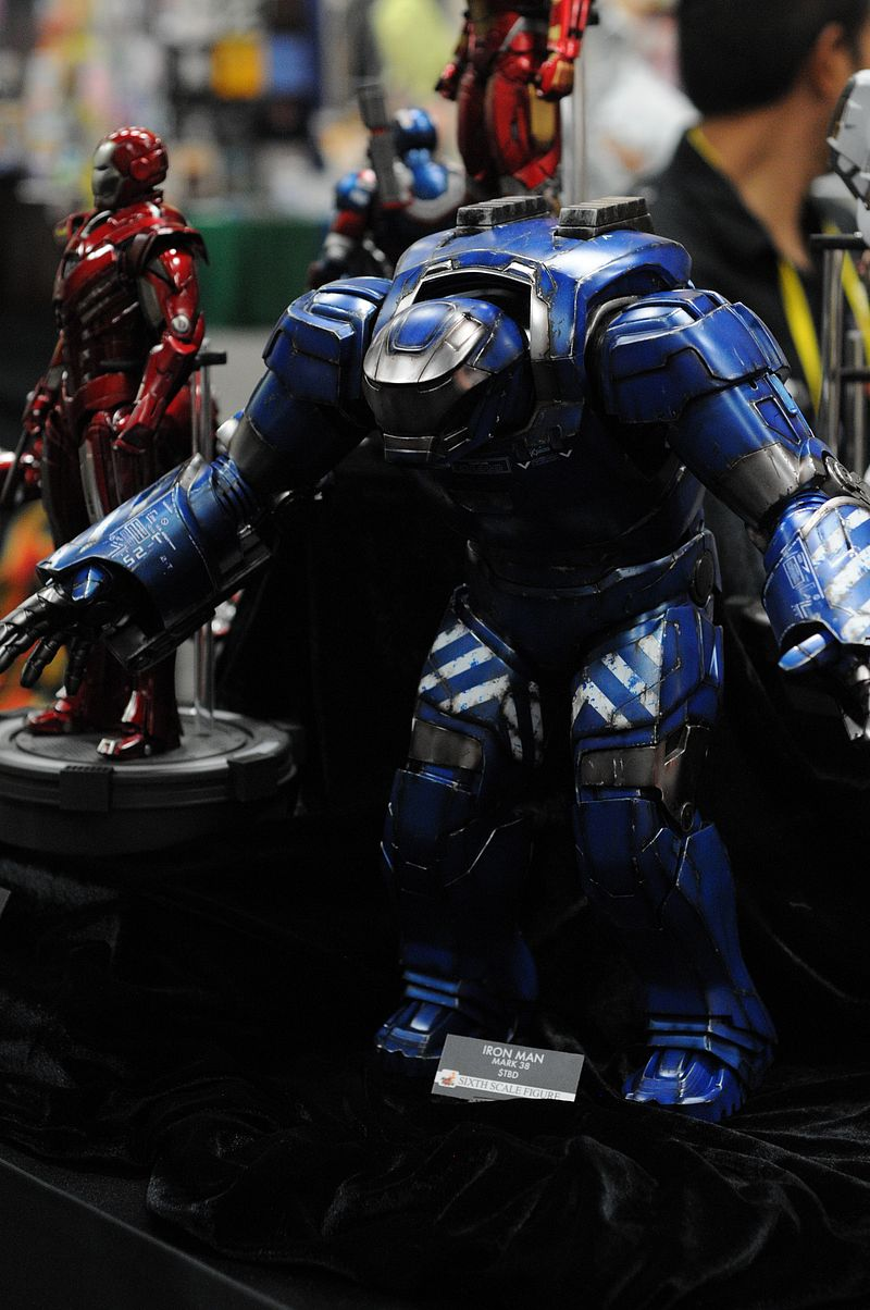 sdcc2013_sideshow_112