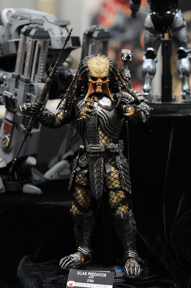 sdcc2013_sideshow_115