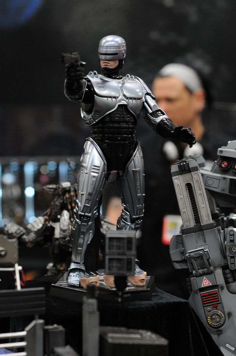 sdcc2013_sideshow_116