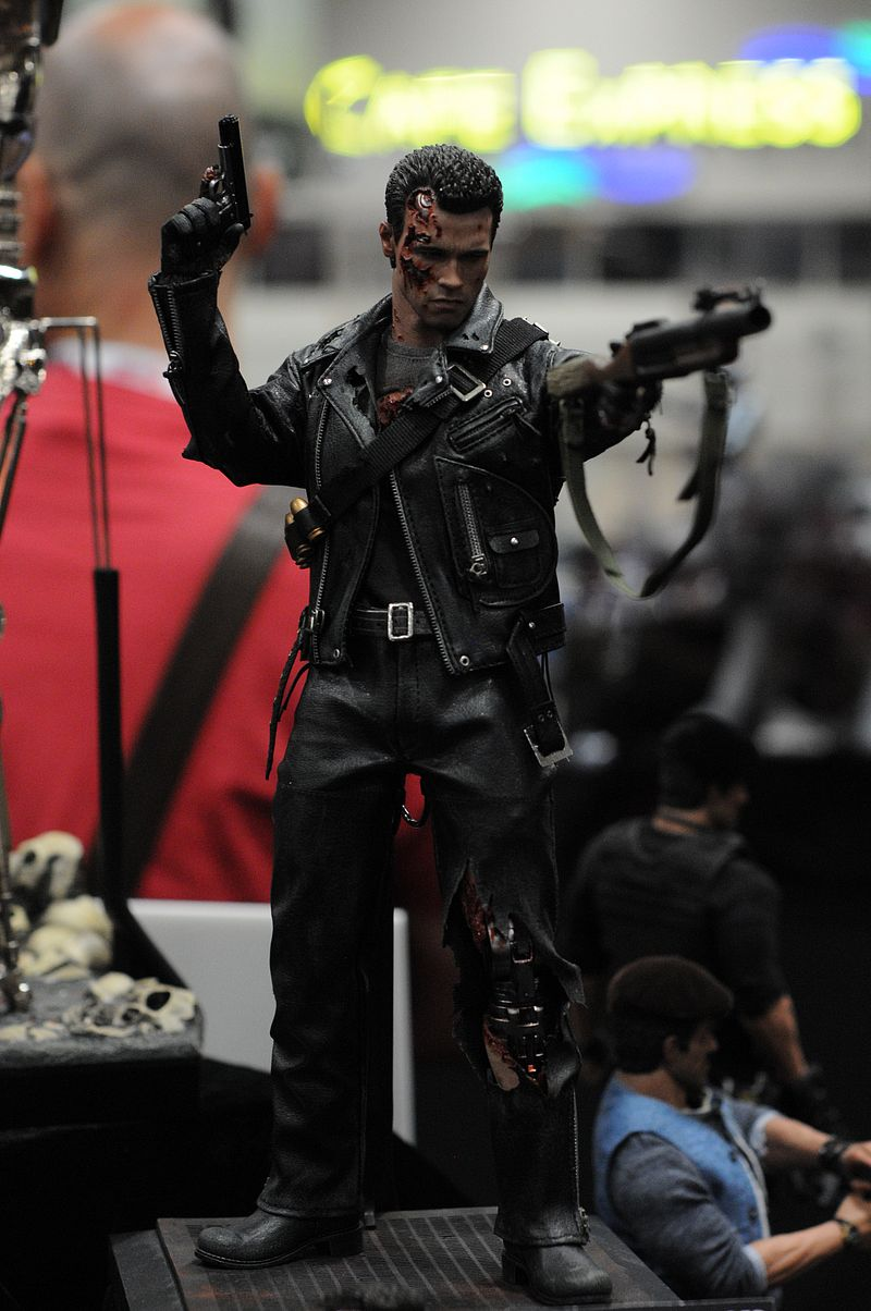sdcc2013_sideshow_131