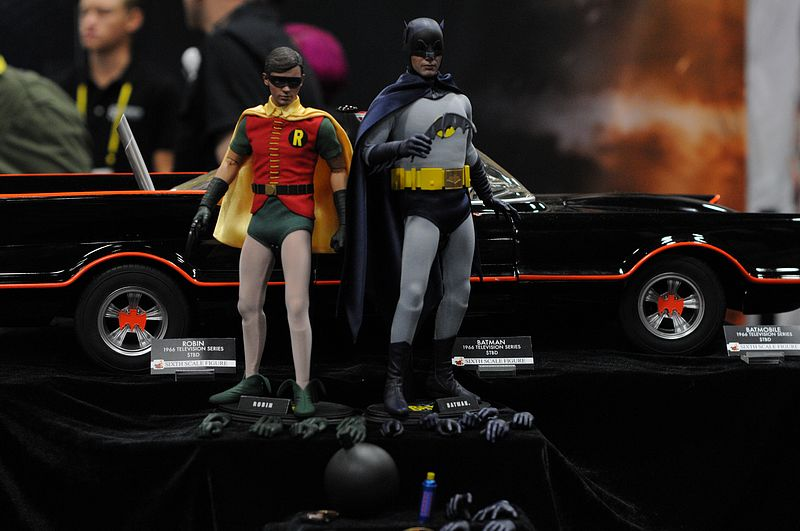 sdcc2013_sideshow_135