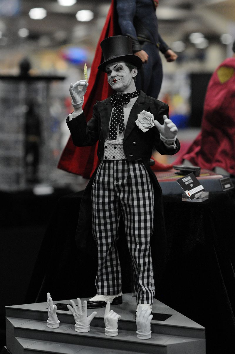 sdcc2013_sideshow_136