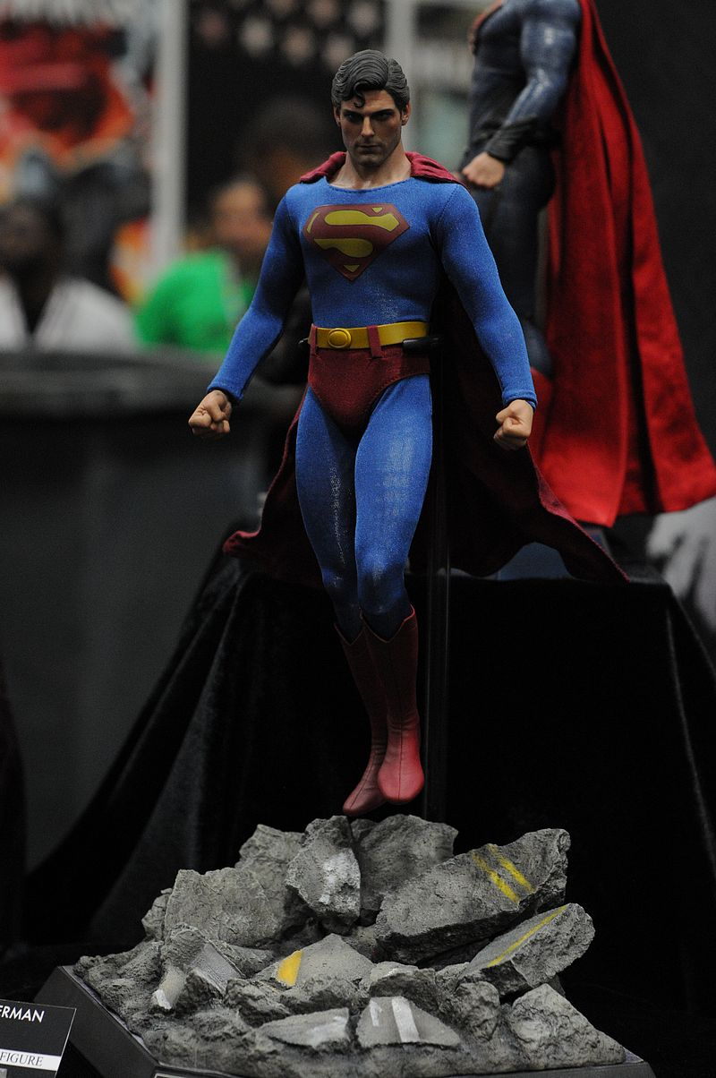 sdcc2013_sideshow_141