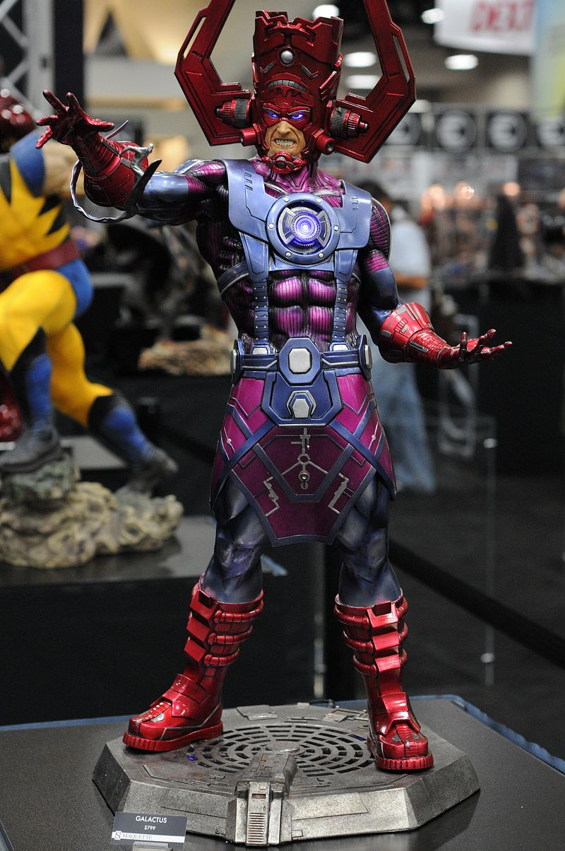 sdcc2013_sideshow_41