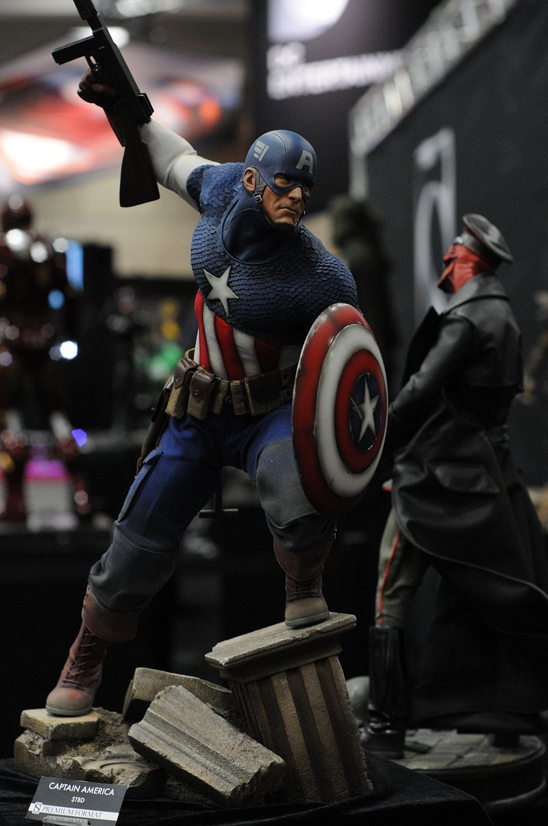 sdcc2013_sideshow_50