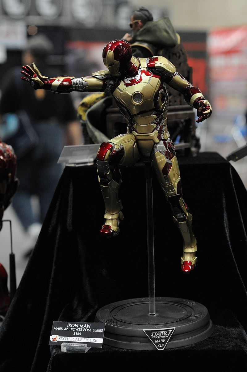 sdcc2013_sideshow_92